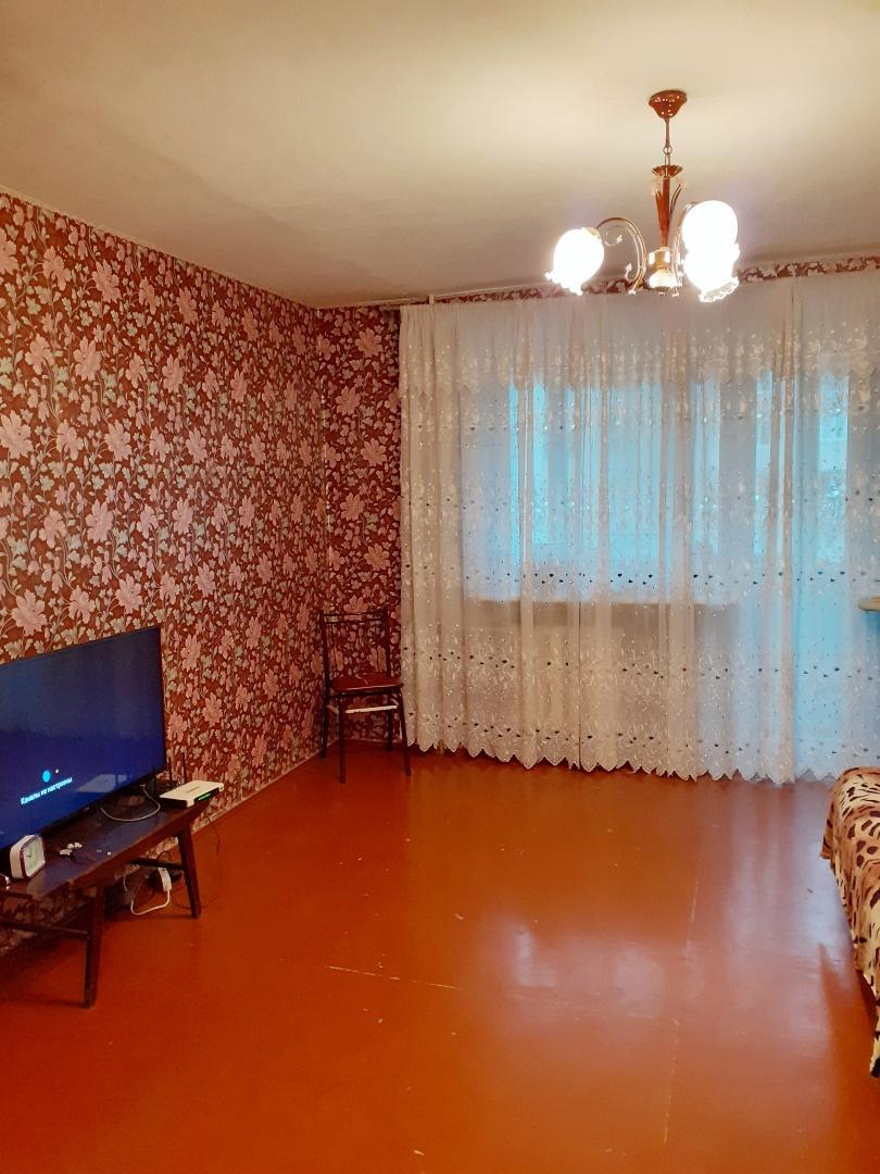 продажа трехкомнатной квартиры номер A-145526 в Киевском районе, фото номер 8